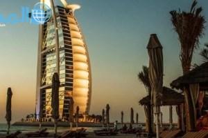 سعر تذكرة وعنوان ومواعيد حديقة الحيوان في دبي