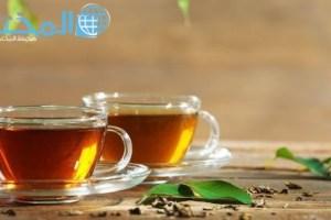 شاي البابونج فوائده واضراره طريقة عمل