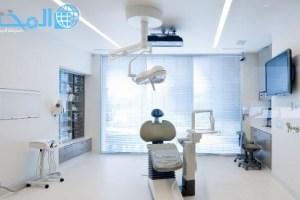 دليل عيادات الأسنان في جدة رخيصة دكتور اسنان ممتاز بجدة