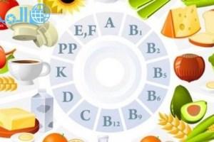 اسم افضل فيتامين للاطفال للذكاء فيتامينات