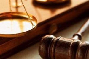 كتابة العدل حجز موعد في المحكمة