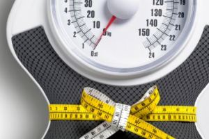 تجربتي مع تكسير الدهون