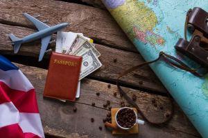 ما هو الفرق بين التذكرة والبوردنق
