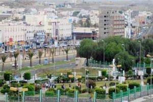 افضل اماكن سياحية في خميس مشيط منتزهات