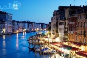 كم تكلفة السفر لمدة 10 أيام في إسبانيا او النمسا او إيطاليا ؟