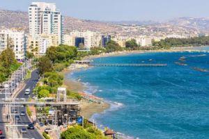 استخراج فيزا قبرص الشروط والاوراق اللازمة 2020