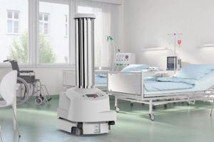 مستشفى علوي تونسي مكة العزيزية اقسام رقم