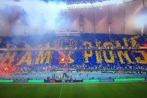 صور تتويج النصر بلقب الدوري السعودي دوري كأس الامير محمد بن سلمان