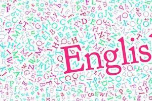اوراق عمل انجليزي مقررات traveller 2 ف2 الفصل الثاني 1441