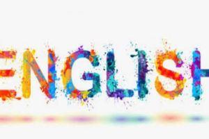 توزيع لغة إنجليزية ثالث متوسط ف1 الفصل الاول 1441 مطور Full Blast5