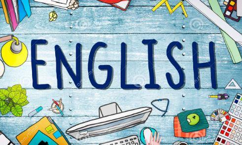 توزيع منهج اللغة الانجليزية Get Ready 5 سادس ابتدائي ف1 الفصل الاول مطور 1441 هـ