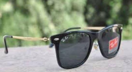 b93526e2e اوقات دوام ورقم ومميزات نظارات المها عروض المها للبصريات – المختصر كوم