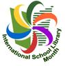 islm-logo