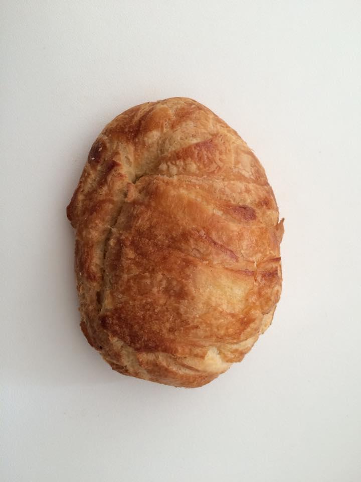 Croissanterie Marco