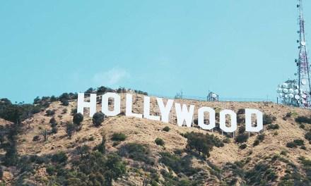 Het is hier fantástisch: deze Hollywoodfilms werden in 020 opgenomen