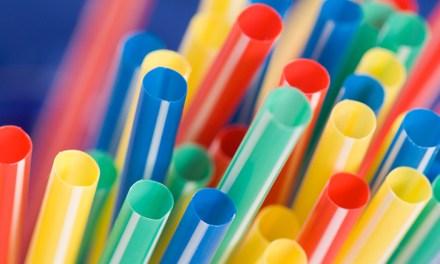 5 simpele alternatieve voor plastic gebruiksvoorwerpen