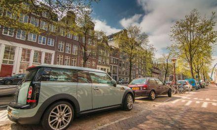 Jackpot voor Gemeente Amsterdam