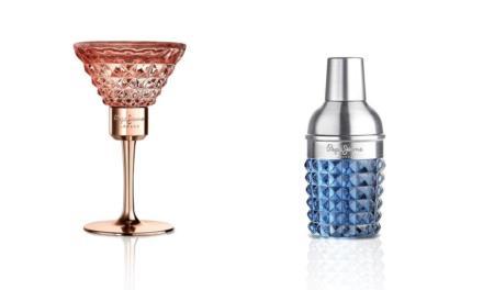 Onweerstaanbare parfums