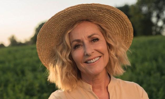 Angela Groothuizen: 'Een Dolly Dots-reünie? Nog even geduld aub!'