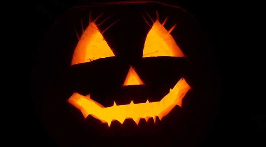Een Halloween outfit scoren doe je hier!