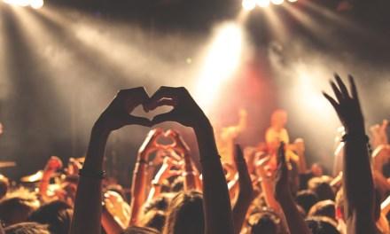 De favoriete optredens en voorstellingen van de Mokum Magazine redactie