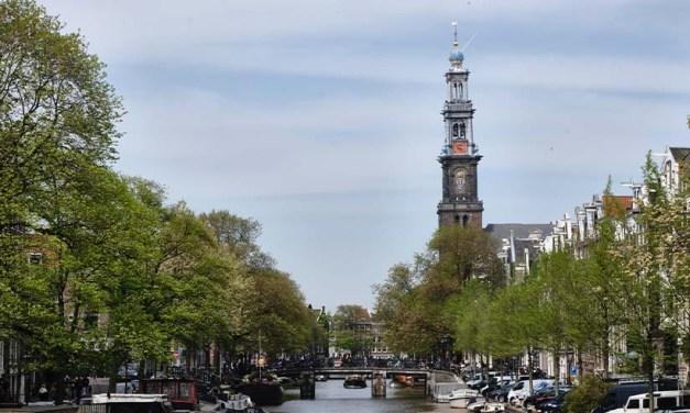 De favoriete Amsterdamse buurten van de Mokum Magazine redactie!