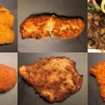 Test: De lekkerste schnitzel van 020!