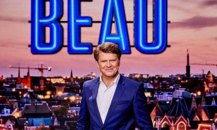 Beau van Erven Dorens: 'Het saamhorigheidsgevoel in Amsterdam is flink toegenomen'