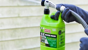 Products For Home Mold Armor