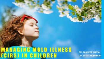 Elevated C4A and the Havoc It Causes - Mold Illness Made