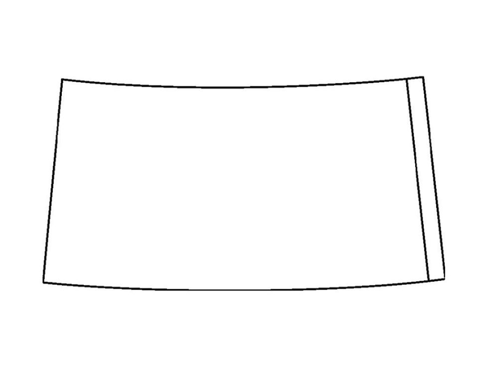 La imagen tiene un atributo ALT vacío; su nombre de archivo es Diseño-sin-título-15.jpg