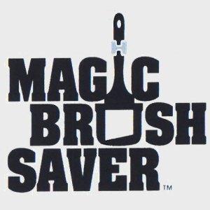 Magic Brush Saver, Mold Design & Molding Project
