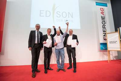 Edison 2017 394 Moldsonics edison