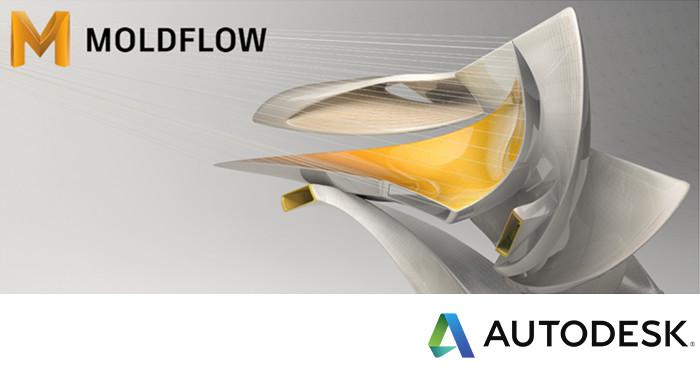 Moldflow 2010 / 2012 free