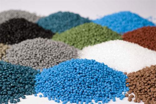 Hạt nhựa nguyên sinh - Tên gọi - Đặc tính - Ứng dụng và cách dùng