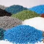 Hạt nhựa nguyên sinh – Tên gọi – Đặc tính – Ứng dụng và cách dùng