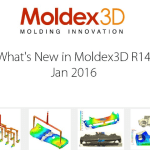 Phần mềm Moldex3D và Hướng dẫn cài đặt [Video]