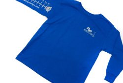 """T-Shirt of the Week: Children """"Measurement Issues"""" Tee"""