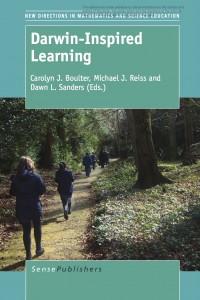 Darwin-Inspired Learning
