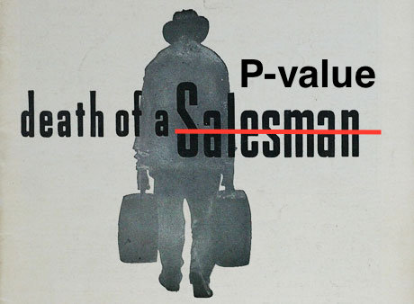 "Image modified from ""Death of a Salesman"". Image from Wikipedia"