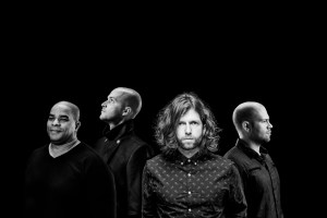 Molehill Band Photo