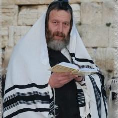 Rabbi Azulai (1)