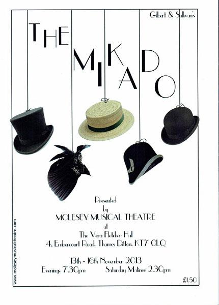 the mikado-crop-u2244