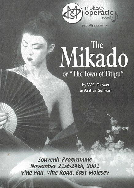 mikado 2001-crop-u54210