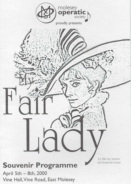 my fair lady 2000-crop-u54294