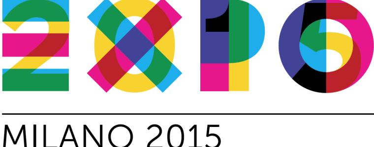 Il Molise si fa bello per Expo, da domani in mostra a Milano eccellenze e tradizioni