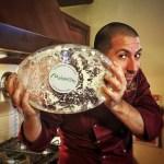 Michele Antenucci Personal Chef - Isernia