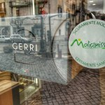 Pasticceria Germano Labbate - Agnone (IS)