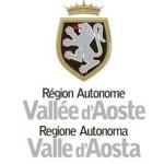 Regione valle daosta