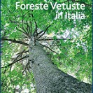 dpn_copertina_foreste_it